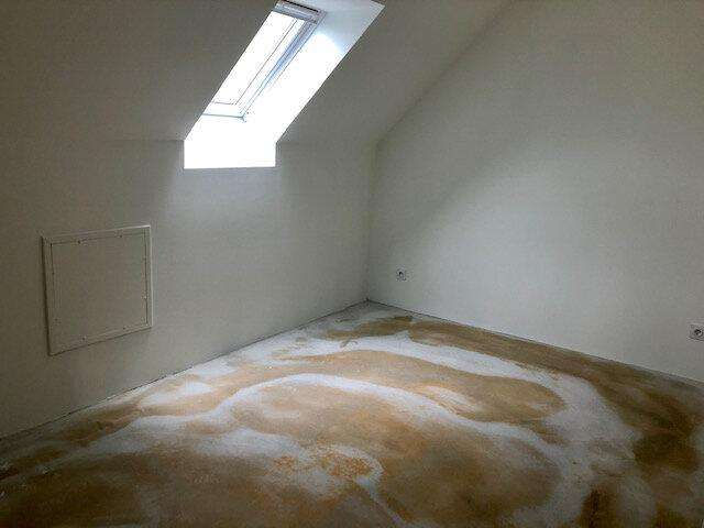 Maison à louer 5 95.35m2 à Saint-Pryvé-Saint-Mesmin vignette-7