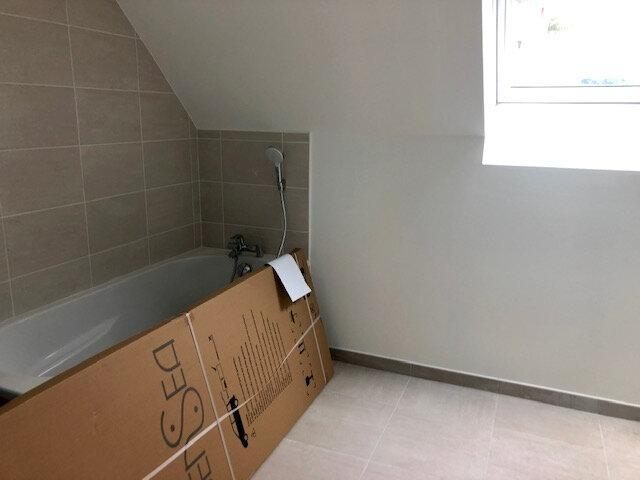 Maison à louer 5 95.35m2 à Saint-Pryvé-Saint-Mesmin vignette-9