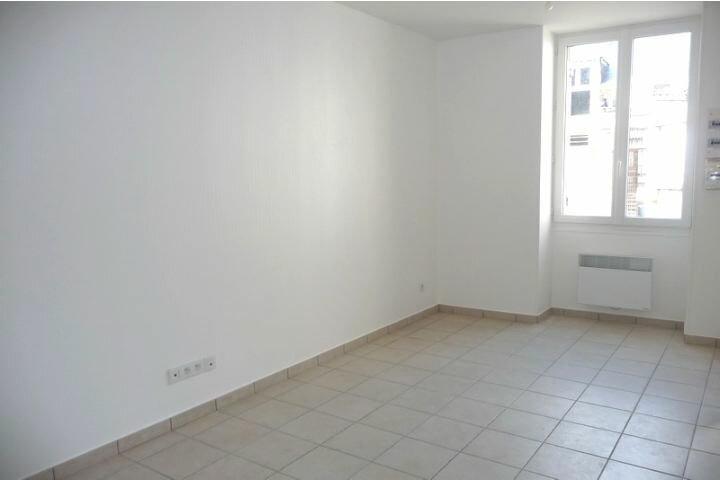 Appartement à louer 1 19.8m2 à Saint-Jean-le-Blanc vignette-3