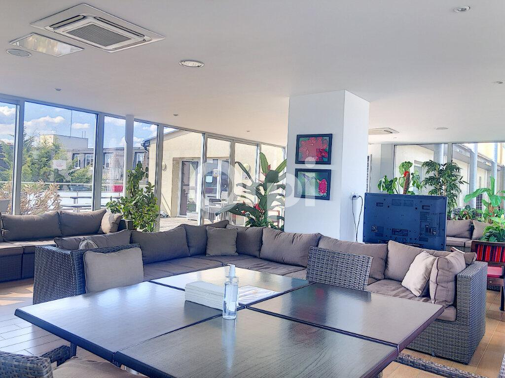 Appartement à louer 2 44.24m2 à Orléans vignette-11