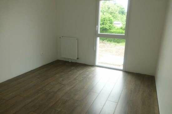 Appartement à louer 3 66.71m2 à Saint-Jean-de-la-Ruelle vignette-6