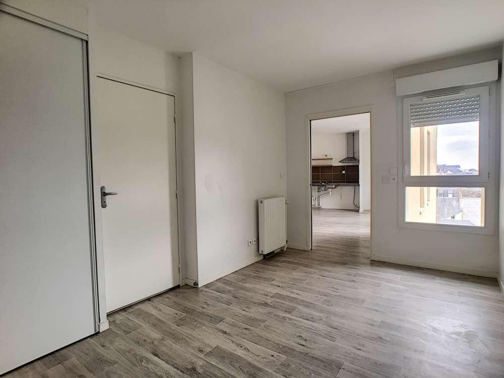 Appartement à louer 2 43.24m2 à Orléans vignette-6