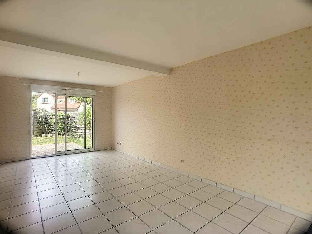 Maison à louer 6 120.52m2 à Saint-Cyr-en-Val vignette-2