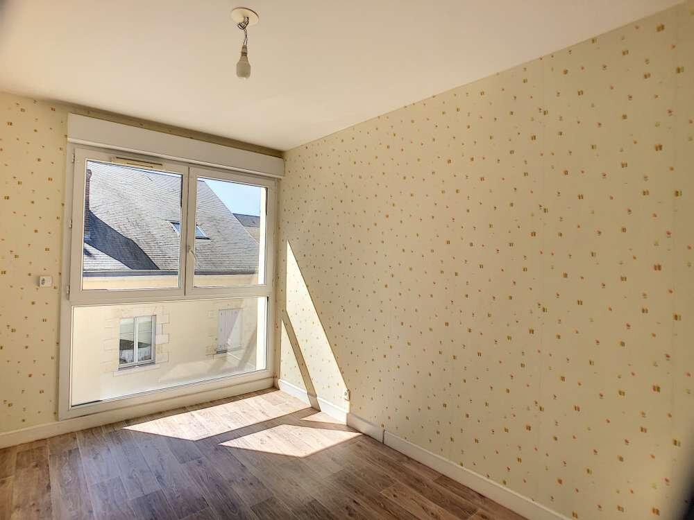 Appartement à louer 3 63.8m2 à Orléans vignette-7