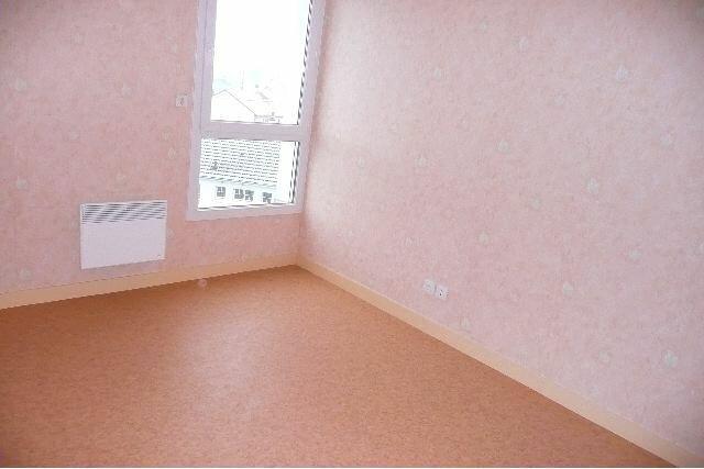 Appartement à louer 2 48.4m2 à Saint-Jean-le-Blanc vignette-3