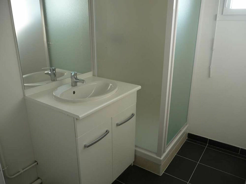 Appartement à louer 2 47.94m2 à Saint-Jean-de-Braye vignette-6