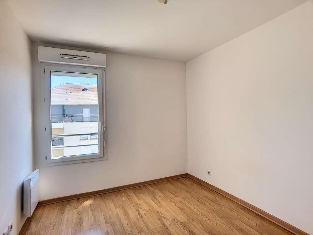 Appartement à louer 2 46.07m2 à Orléans vignette-9