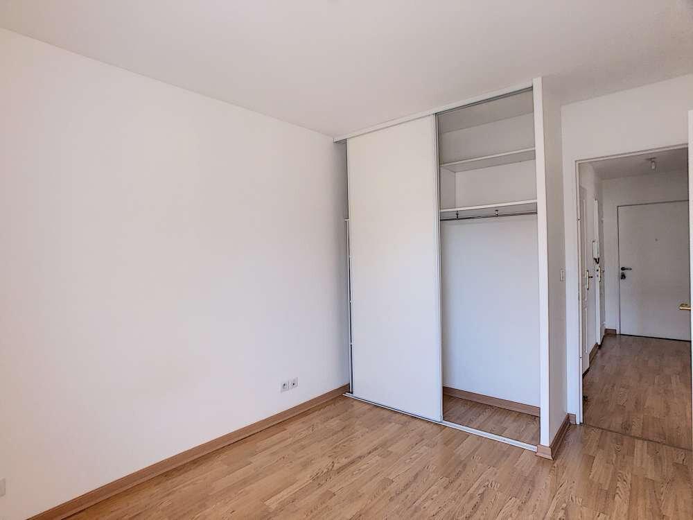 Appartement à louer 2 46.07m2 à Orléans vignette-10
