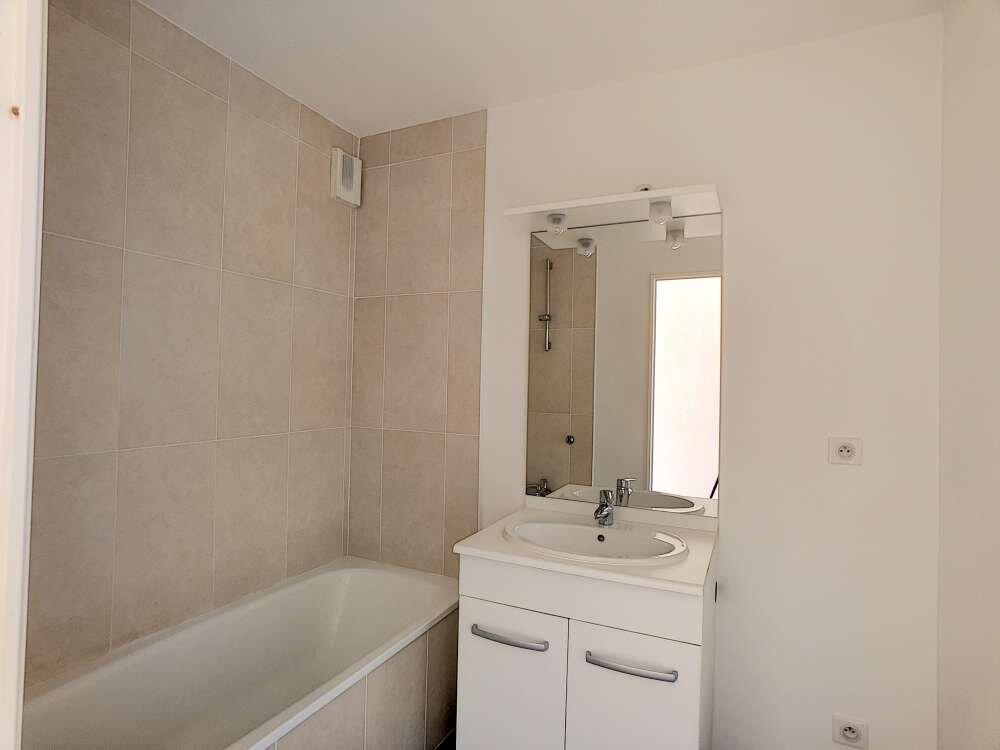 Appartement à louer 2 46.07m2 à Orléans vignette-11