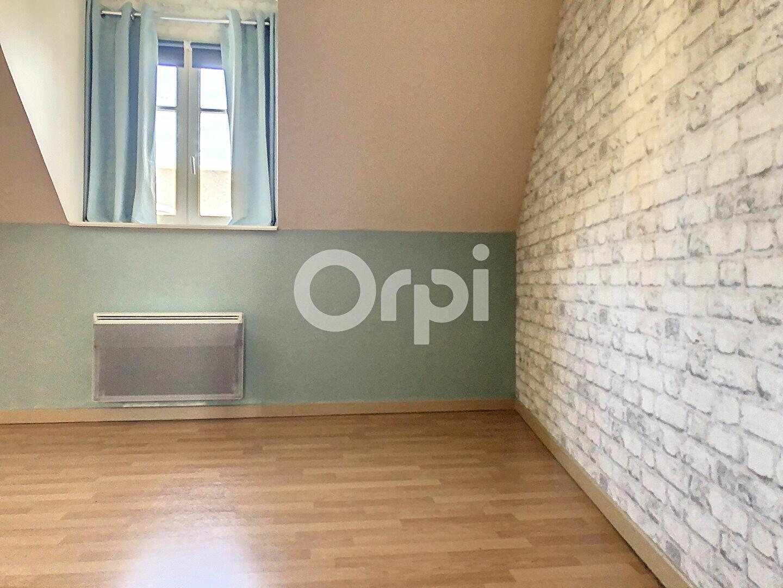 Appartement à louer 3 69.65m2 à Orléans vignette-4