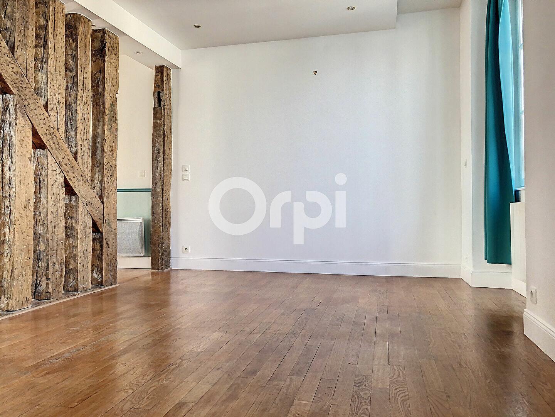 Appartement à louer 3 69.65m2 à Orléans vignette-8