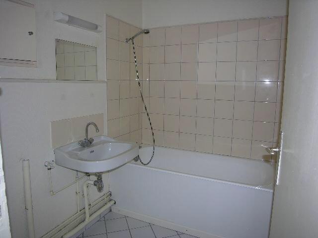 Appartement à louer 3 66.3m2 à Orléans vignette-5