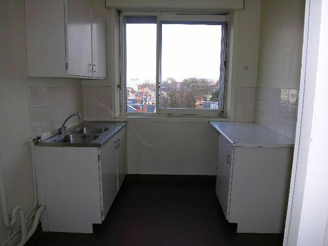 Appartement à louer 3 66.3m2 à Orléans vignette-6