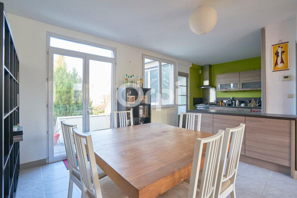 Appartement à vendre 3 77.9m2 à Marcq-en-Baroeul vignette-4