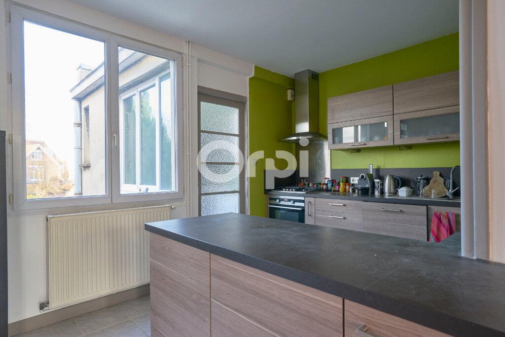 Appartement à vendre 3 77.9m2 à Marcq-en-Baroeul vignette-5