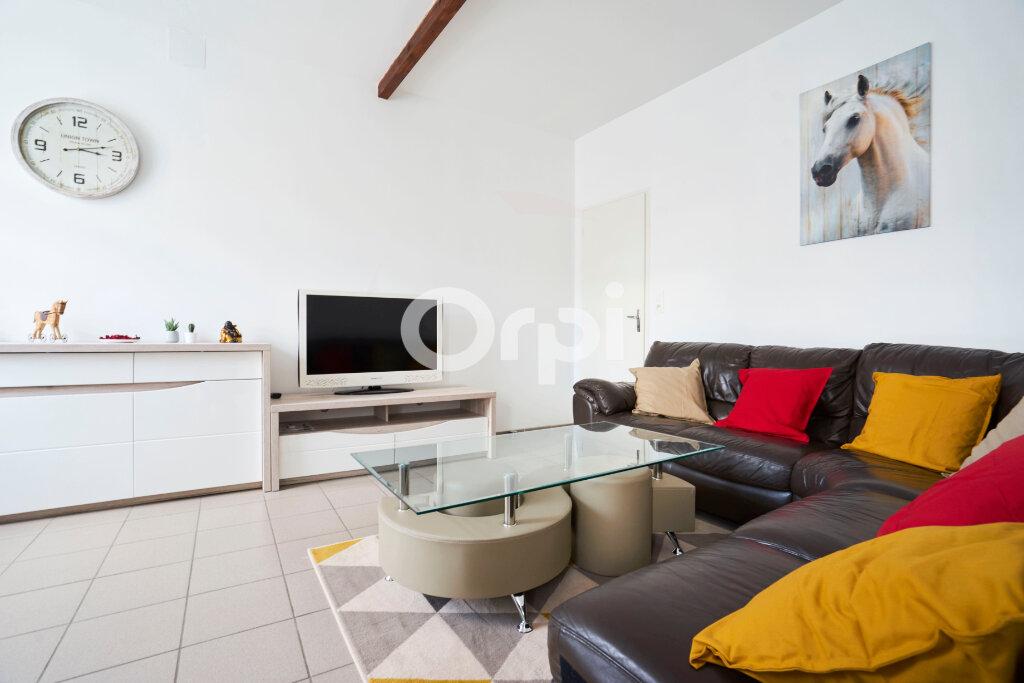 Appartement à louer 3 73.34m2 à Courrières vignette-2