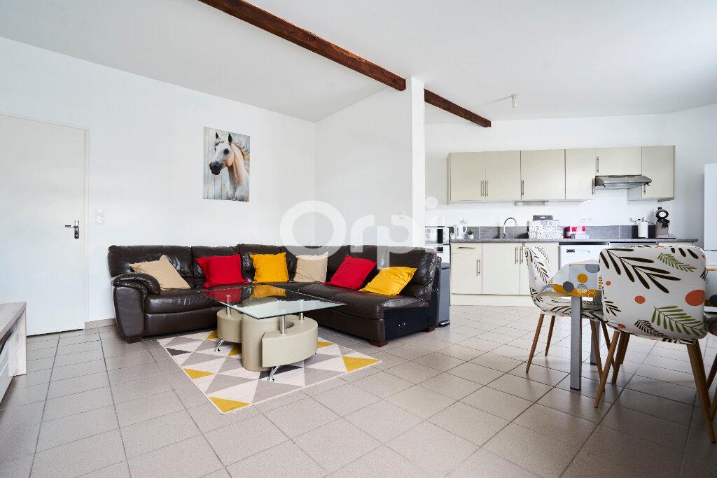 Appartement à louer 3 73.34m2 à Courrières vignette-3