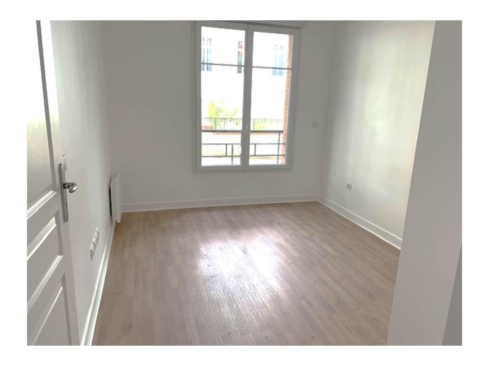 Appartement à louer 2 41.62m2 à Garches vignette-5