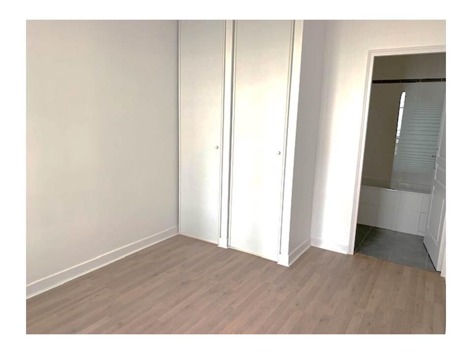 Appartement à louer 2 41.62m2 à Garches vignette-6