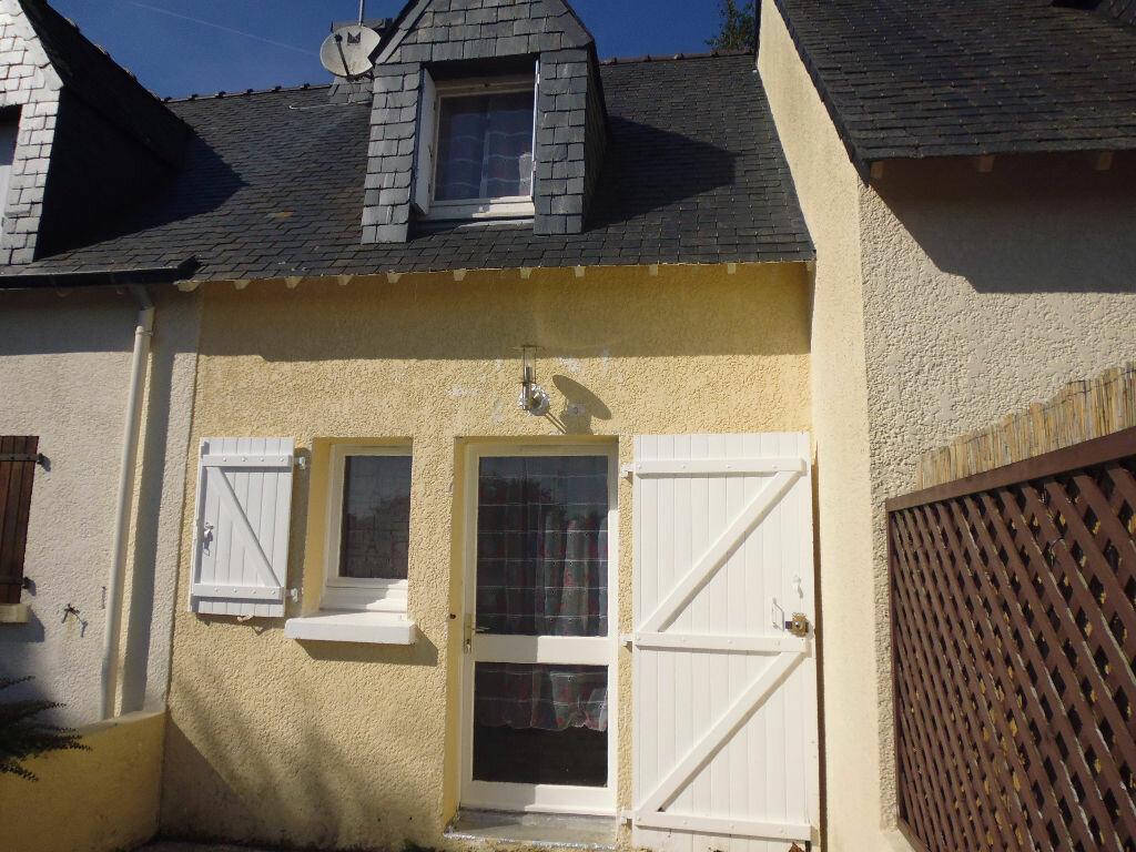Maison à vendre 3 36.76m2 à Clohars-Carnoët vignette-2