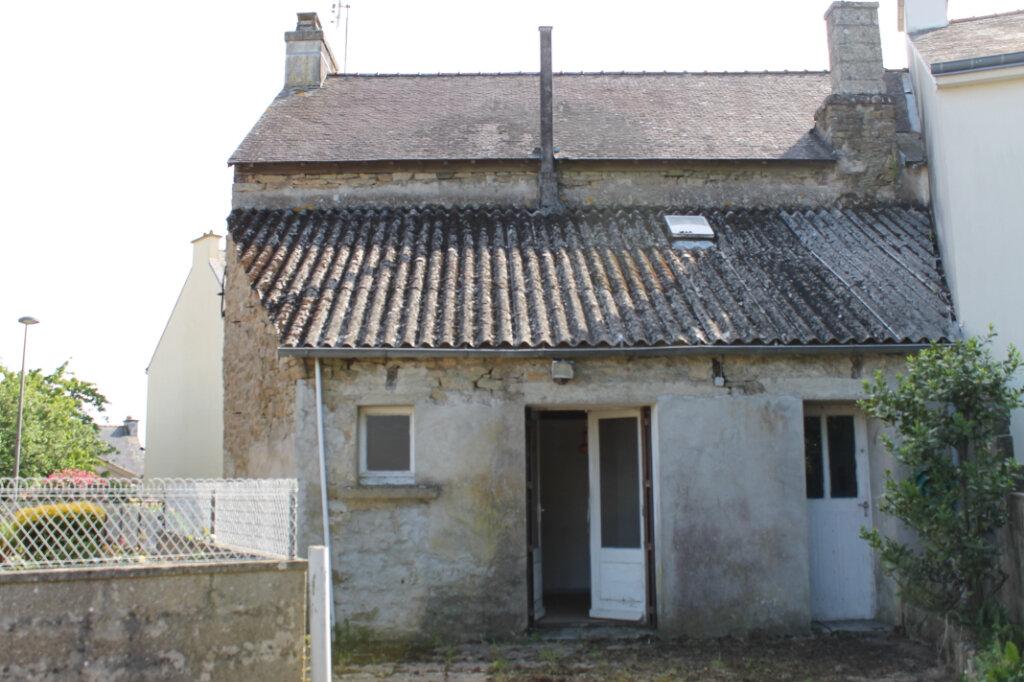 Maison à vendre 5 110m2 à Saint-Thurien vignette-1