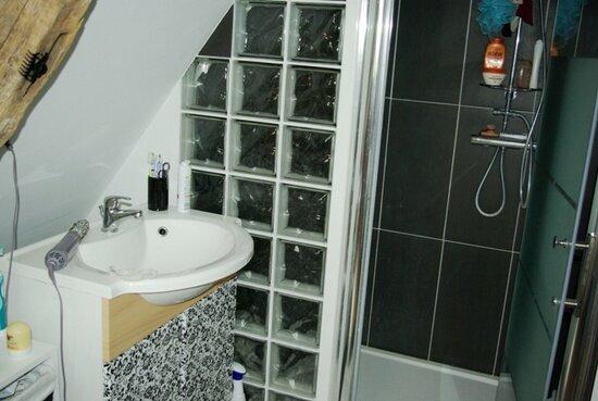 Maison à vendre 6 200m2 à La Madelaine-sous-Montreuil vignette-12