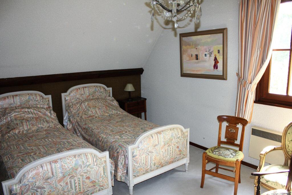Maison à vendre 10 280m2 à Le Touquet-Paris-Plage vignette-7