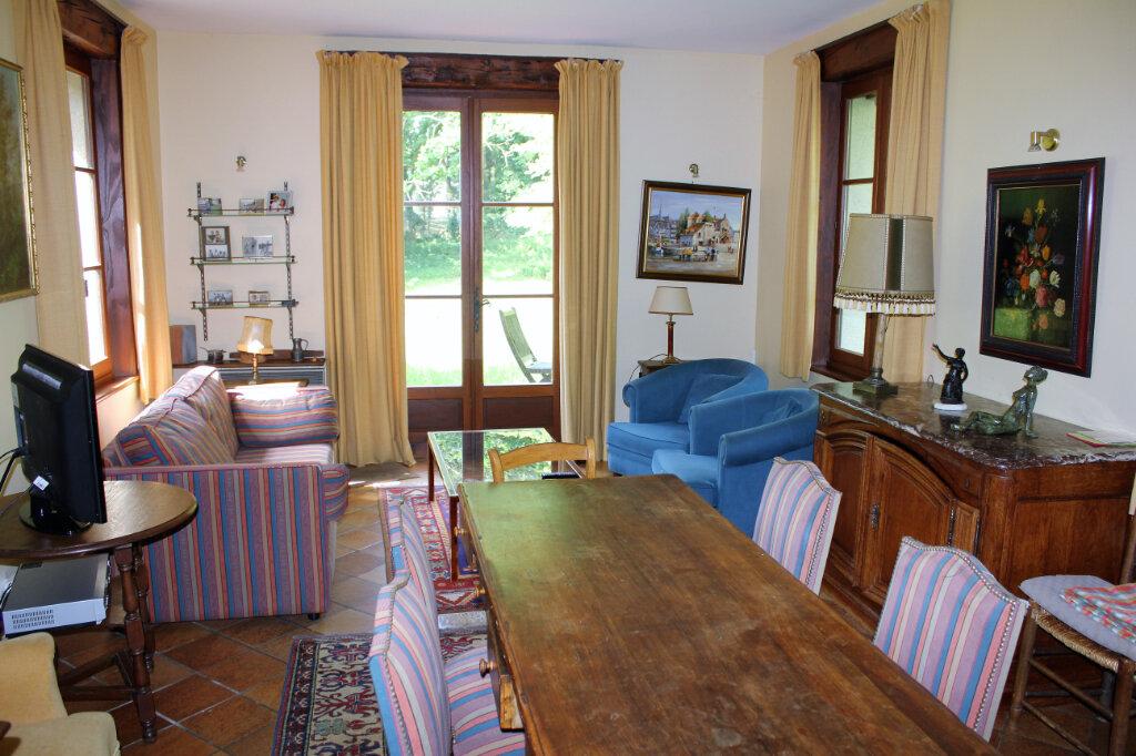 Maison à vendre 10 280m2 à Le Touquet-Paris-Plage vignette-10