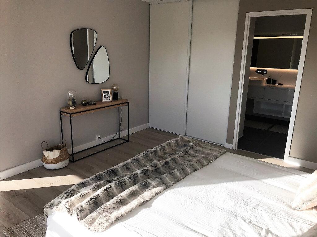 Appartement à vendre 2 87m2 à Le Touquet-Paris-Plage vignette-10