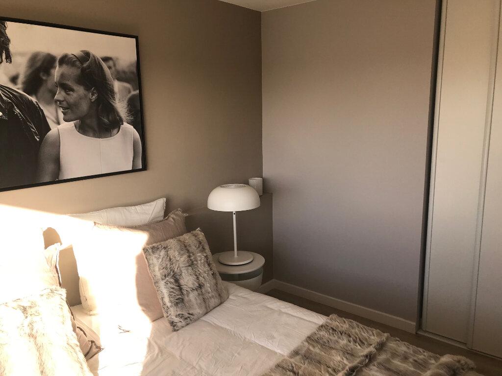 Appartement à vendre 2 87m2 à Le Touquet-Paris-Plage vignette-14