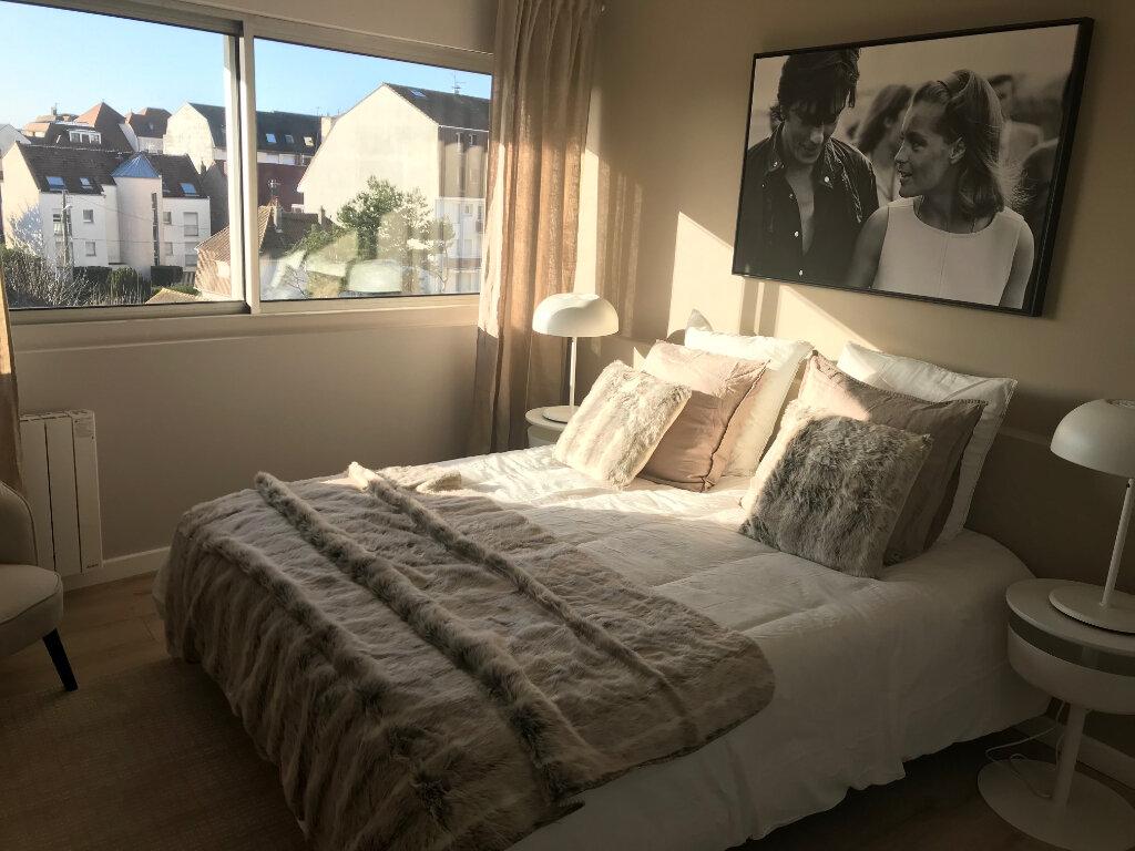 Appartement à vendre 2 87m2 à Le Touquet-Paris-Plage vignette-15