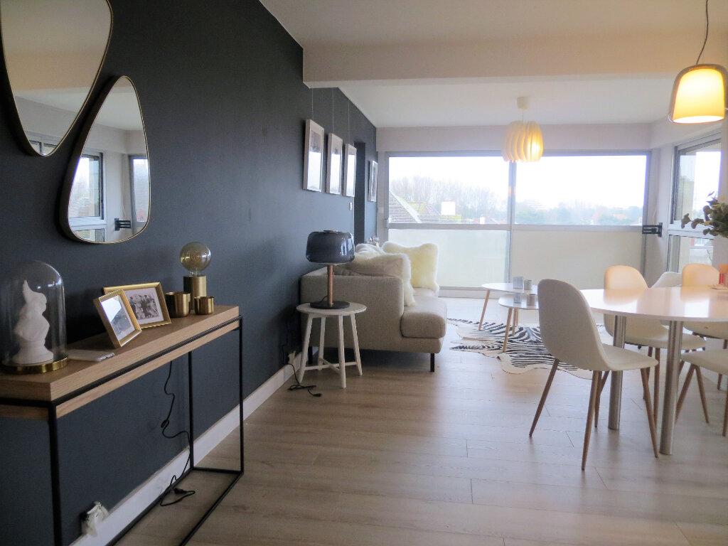 Appartement à vendre 2 87m2 à Le Touquet-Paris-Plage vignette-17