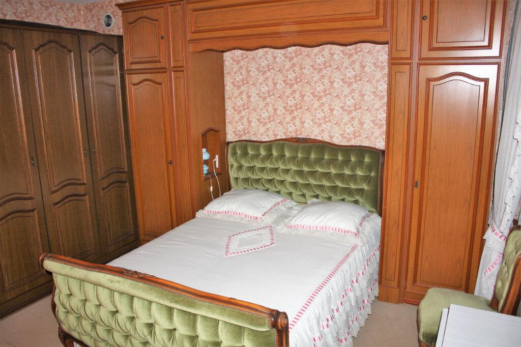 Appartement à vendre 1 20m2 à Le Touquet-Paris-Plage vignette-3