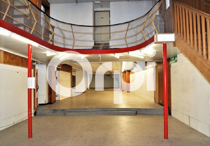 Immeuble à vendre 0 1300m2 à Saint-Omer vignette-1