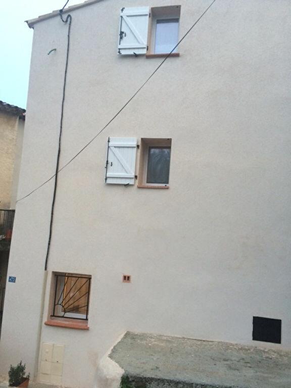 Appartement à louer 2 31m2 à Six-Fours-les-Plages vignette-6
