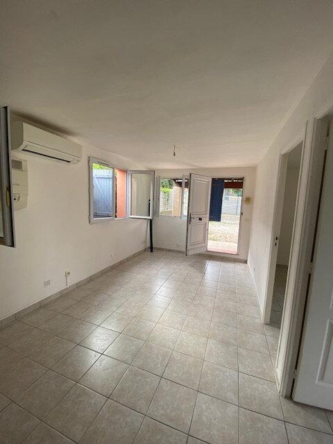 Appartement à louer 3 48.37m2 à La Seyne-sur-Mer vignette-4