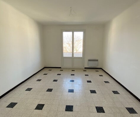 Appartement à louer 3 57.15m2 à La Seyne-sur-Mer vignette-2