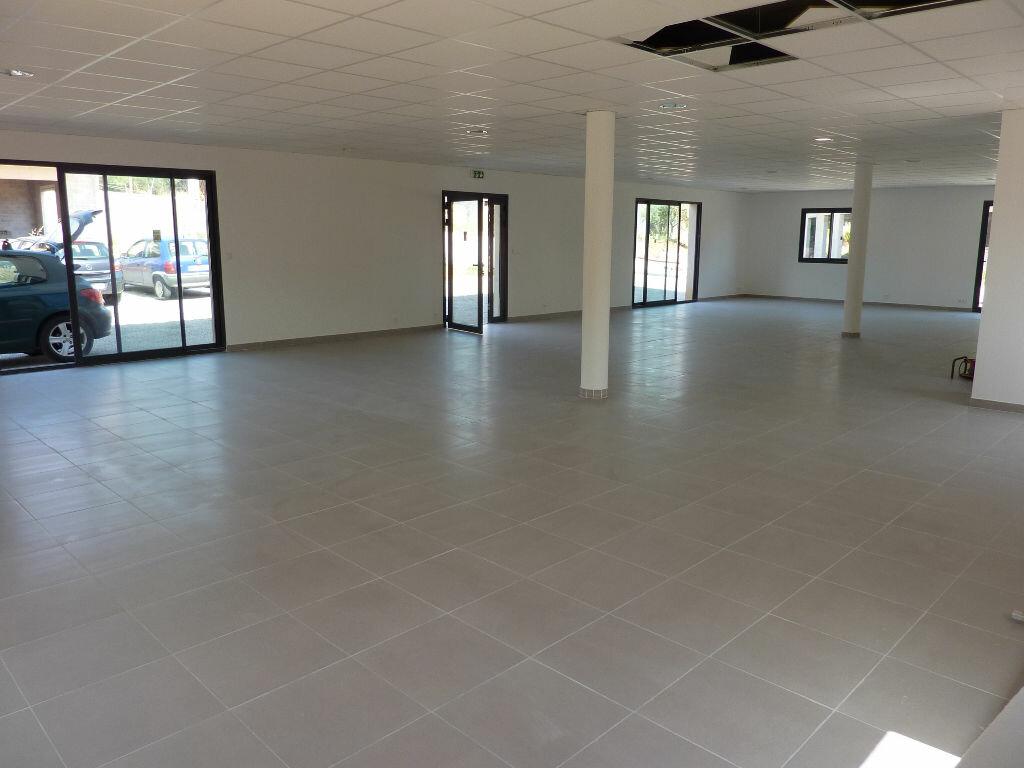 Immeuble à vendre 0 300m2 à Sanary-sur-Mer vignette-1