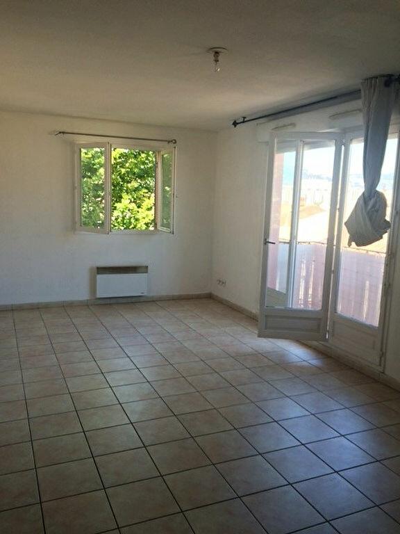 Appartement à louer 2 50.2m2 à La Seyne-sur-Mer vignette-4