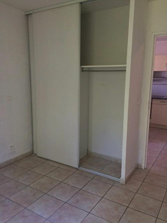 Appartement à louer 2 50.2m2 à La Seyne-sur-Mer vignette-8