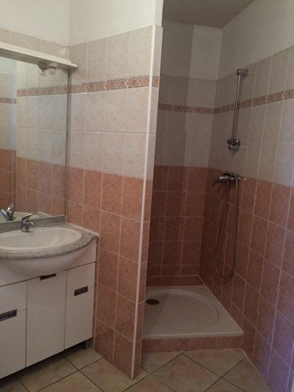 Appartement à louer 2 50.2m2 à La Seyne-sur-Mer vignette-11