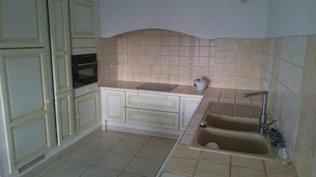 Appartement à vendre 2 50m2 à La Seyne-sur-Mer vignette-2