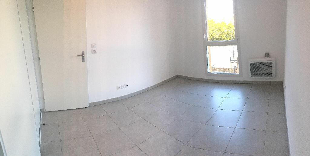 Appartement à louer 2 37.86m2 à La Seyne-sur-Mer vignette-6