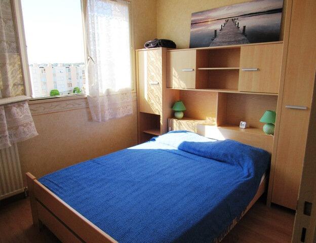 Appartement à vendre 3 44m2 à Sanary-sur-Mer vignette-7