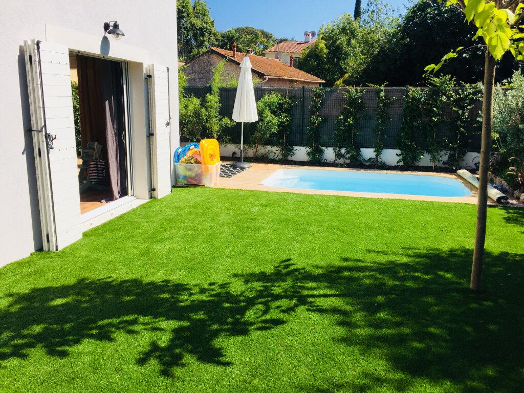 Maison à vendre 5 103m2 à Toulon vignette-1