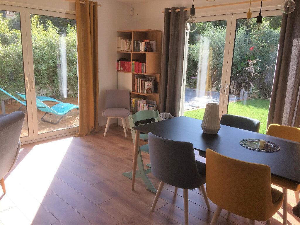 Maison à vendre 5 103m2 à Toulon vignette-3