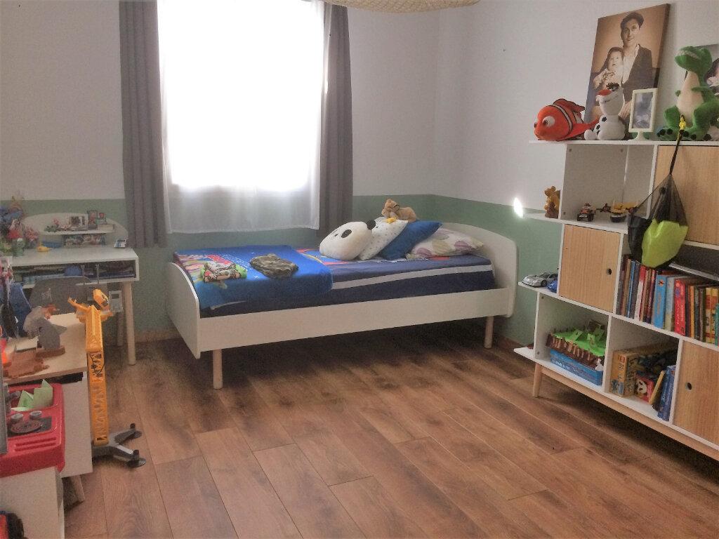 Maison à vendre 5 103m2 à Toulon vignette-6