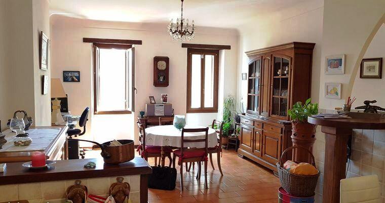 Appartement à vendre 5 150m2 à Cotignac vignette-1