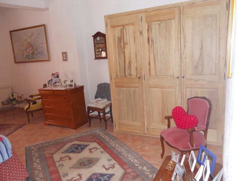 Appartement à vendre 5 150m2 à Cotignac vignette-3