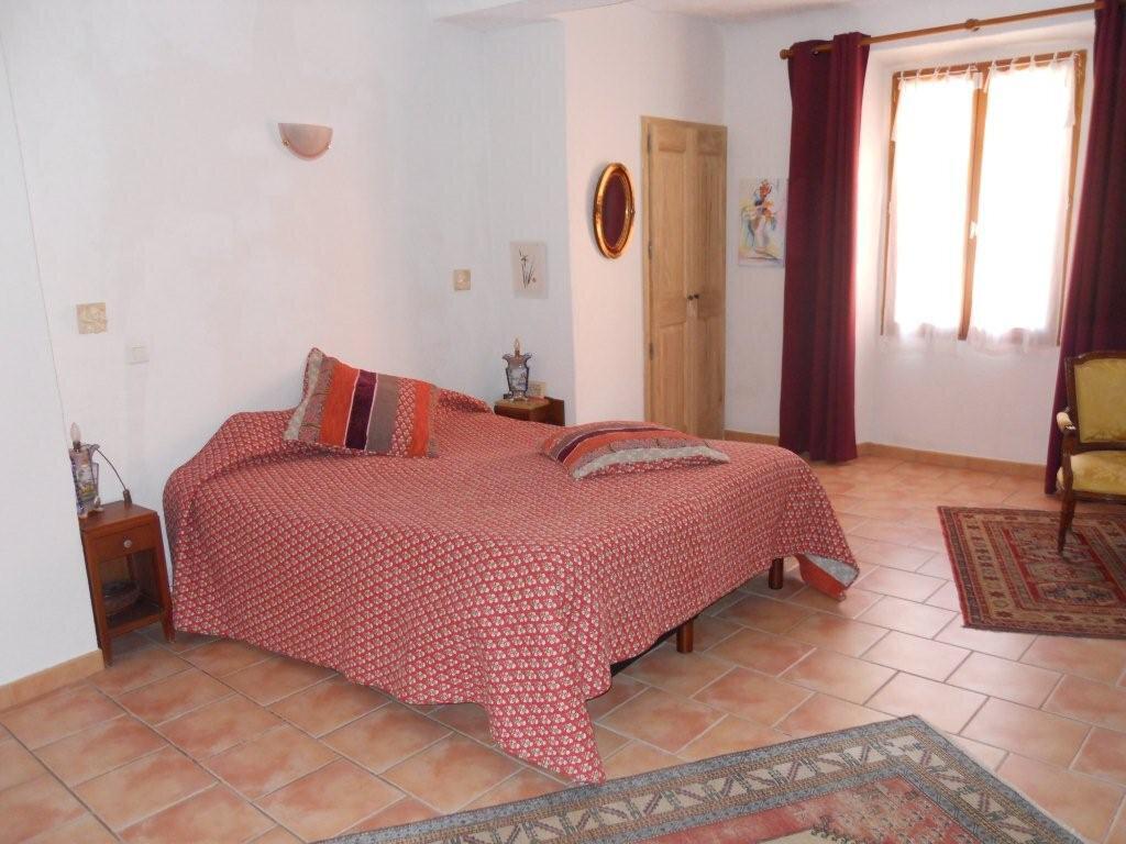 Appartement à vendre 5 150m2 à Cotignac vignette-4
